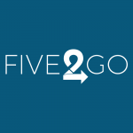 Five2Go's picture